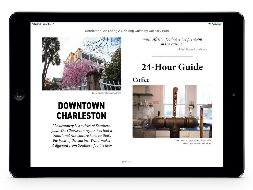 iPadAir_Charleston_Screenshots_Landscape_1.4_med.jpg
