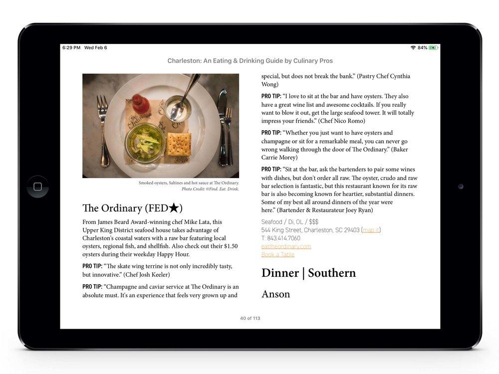 iPadAir_Charleston_Screenshots_Landscape_1.9_med.jpg