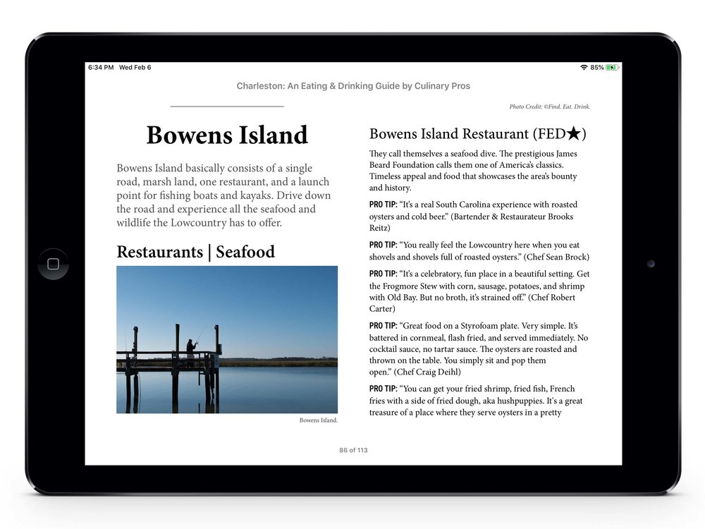 iPadAir_Charleston_Screenshots_Landscape_1.13_med.jpg