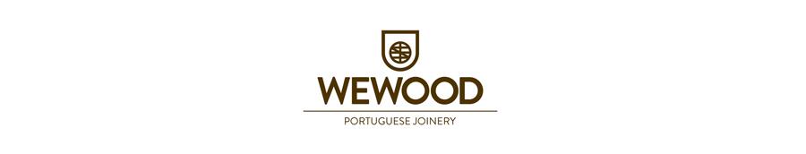 WEWOOD_logotipo_original_castanho_fundobranco_5.jpg