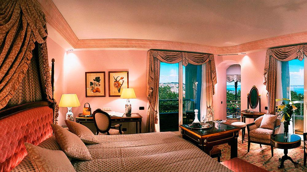 lisbon-hotel-olissippo-lapa-palace-337747_1000_560.jpg