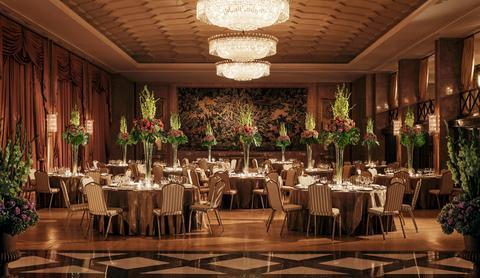 2241284-Four-Seasons-Ritz-Lisbon-Hotel-Exterior-4-DEF.jpg