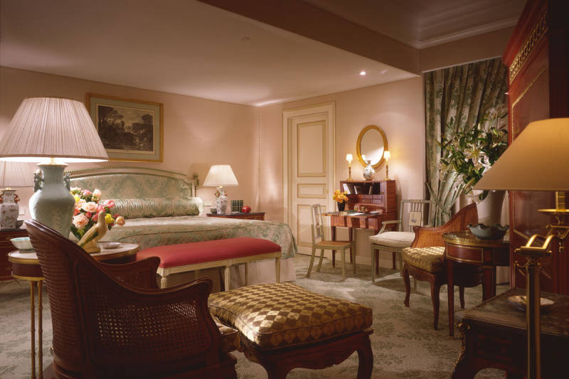 elle-travel-lisbon-places-to-stay-four-seasons-ritz-xln-xln.jpg
