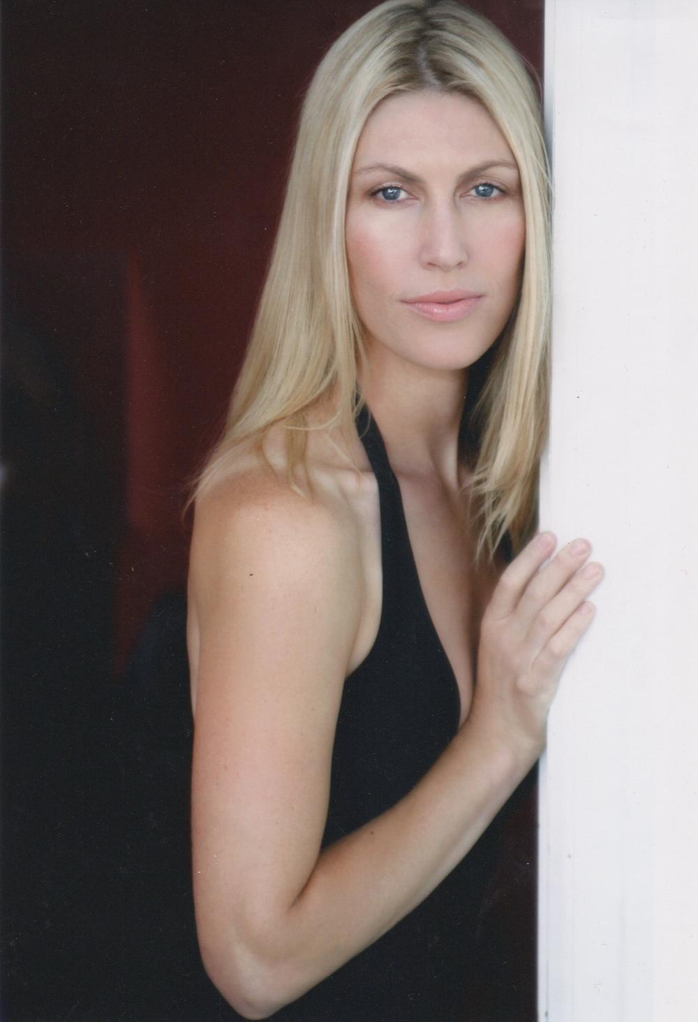 Deborah Theaker Deborah Theaker new pictures