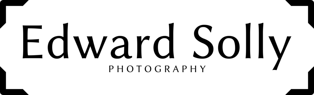 Edward Solly Photography is based in Kent, and Photographs Weddings