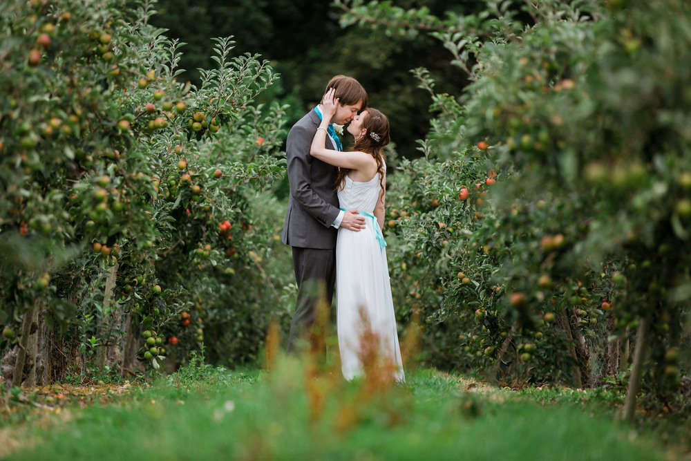 54 - Dan & Jess - The MulBerry Tree - Kent Wedding - 160815 - EMS11334.jpg