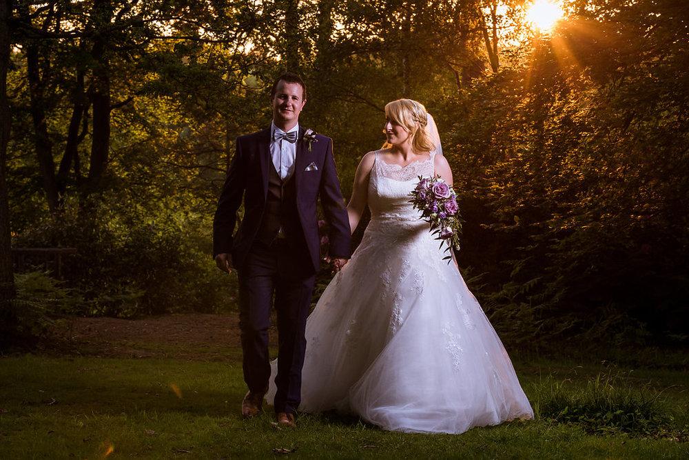 Katey&Matt-Wedding-698.jpg