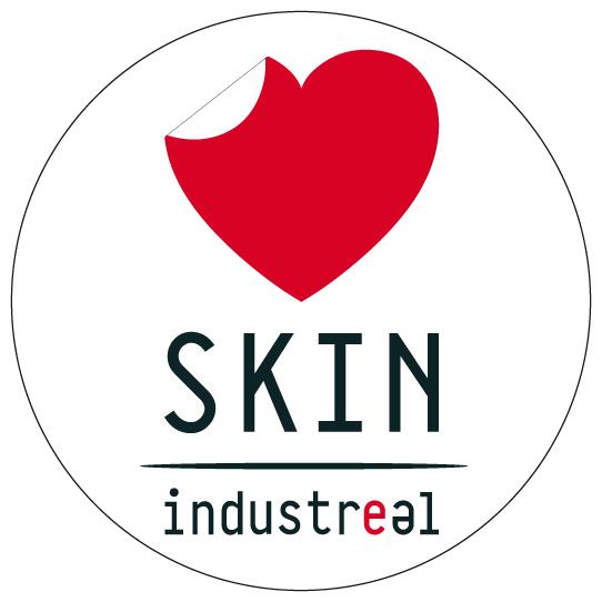 ©ONEOFF_Logo SKIN per sito.jpg