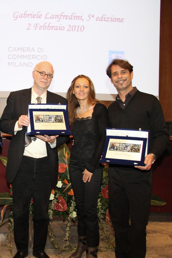 ©ONEOFF_Premio Gabriele Lanfredini a ONEOFF