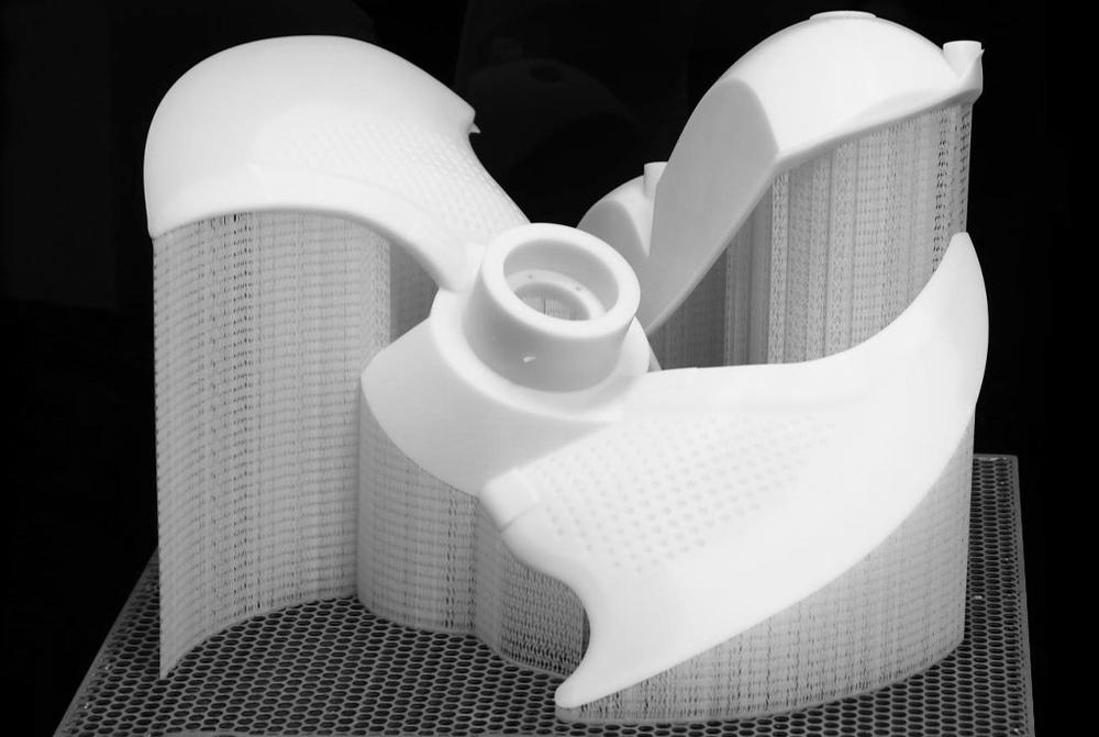 ©ONEOFF_Modellazione a deposizione fusa FDM_Stampa 3D