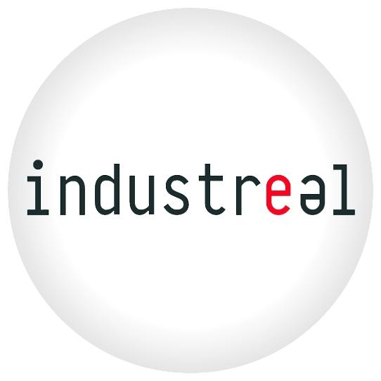 ©ONEOFF_Logo INDUSTREAL.jpg