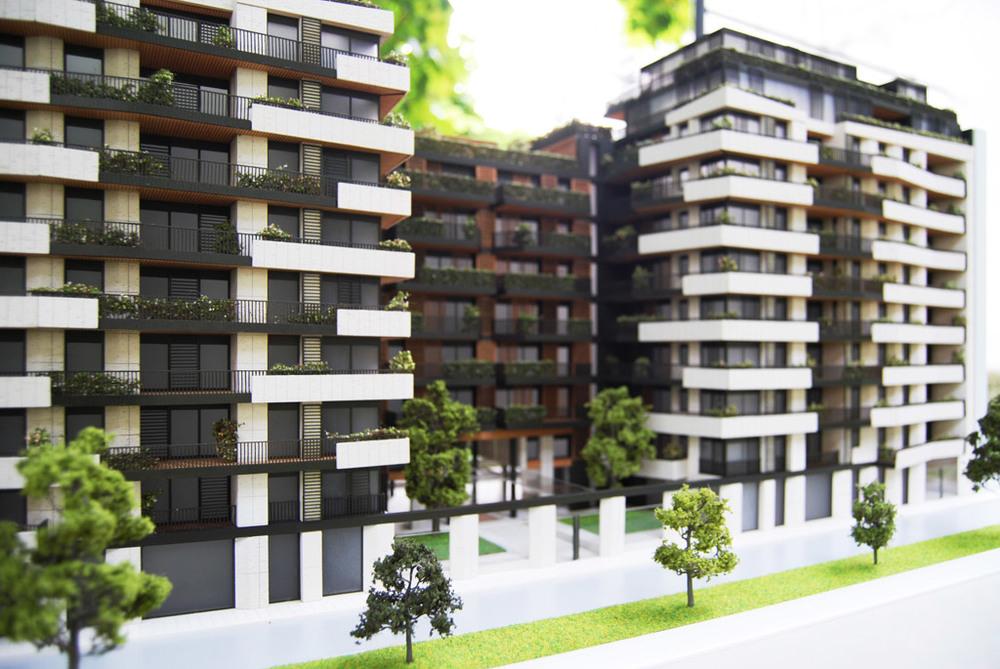 ©ONEOFF_Asti Architetti_BNP_La Mia Casa_Milano
