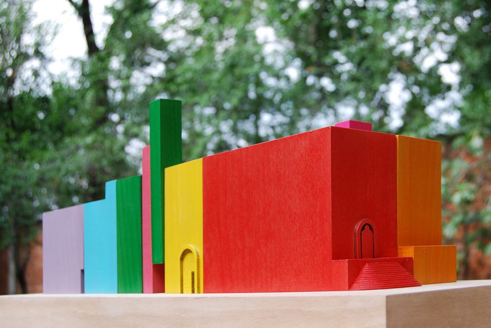 ©ONEOFF_GeCo_Comune di Perugia_Modello colorato per bambini