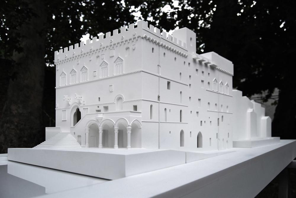 ©ONEOFF_GeCo_Comune di Perugia_Palazzo dei Priori
