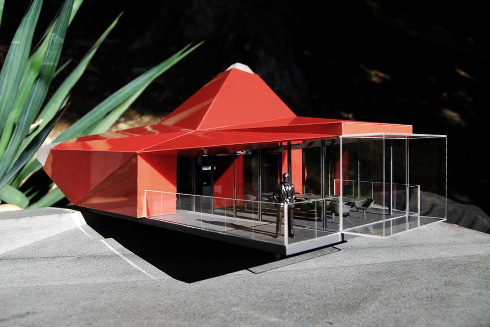 ©ONEOFF_Park Associati_The Cube Invest SA_Ristorante Itinerante