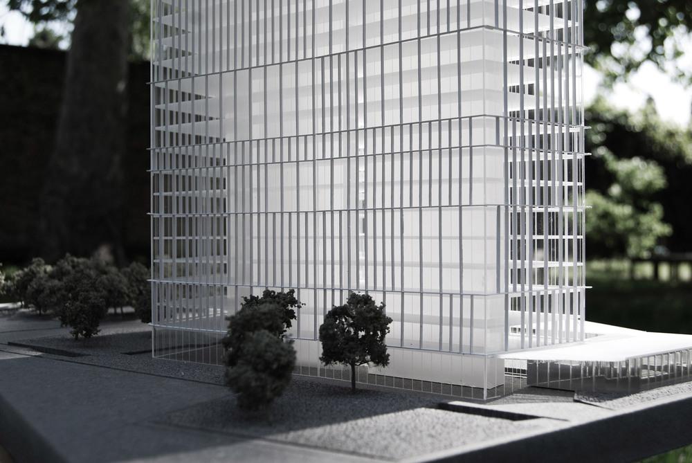 image of modelli architettonici