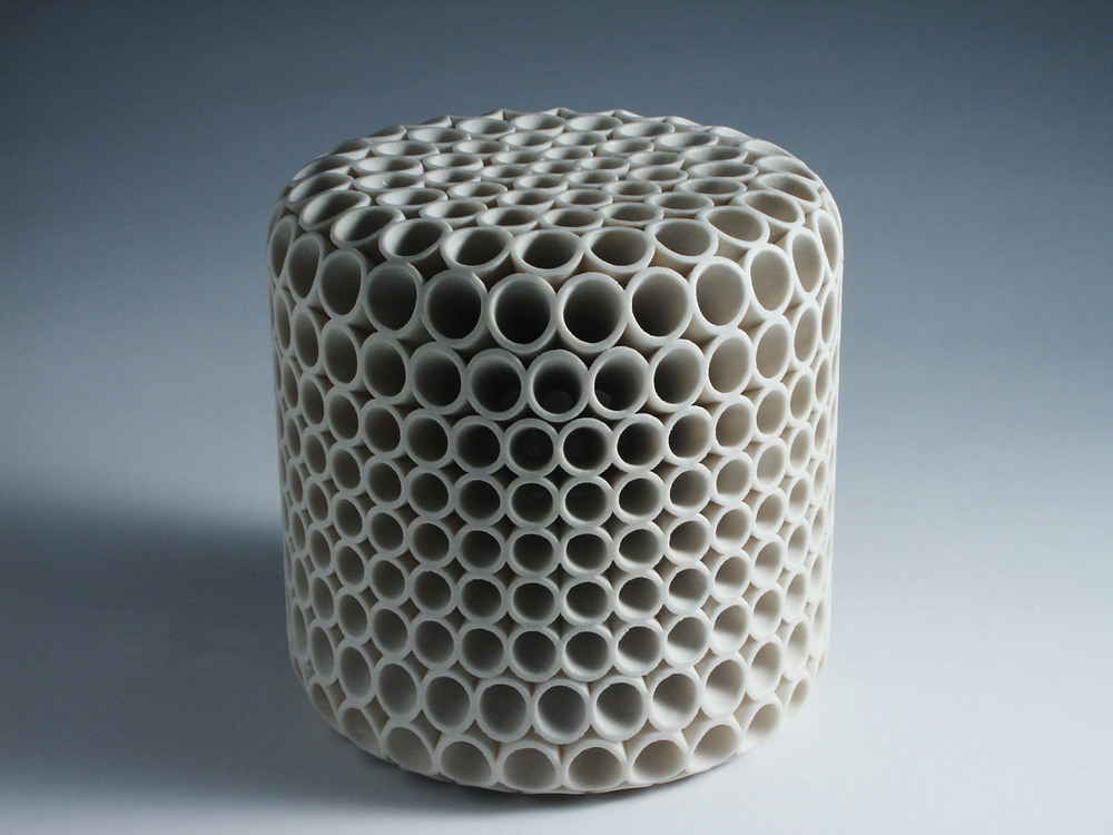image of 3d printing and rapid prototiping