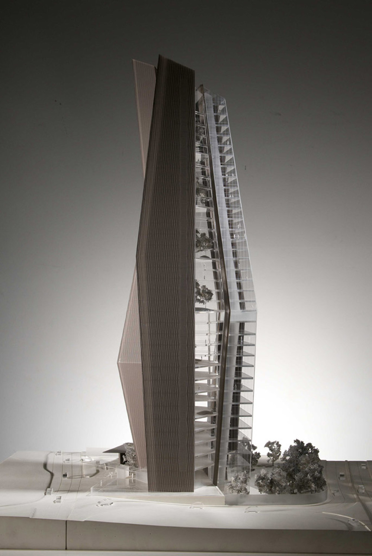 TorreRegnum Istanbul