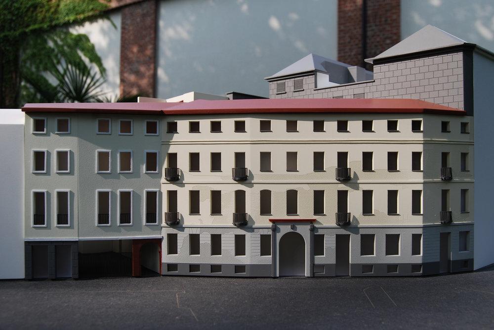 100_AstiArchitetti_Via Torino (13).JPG