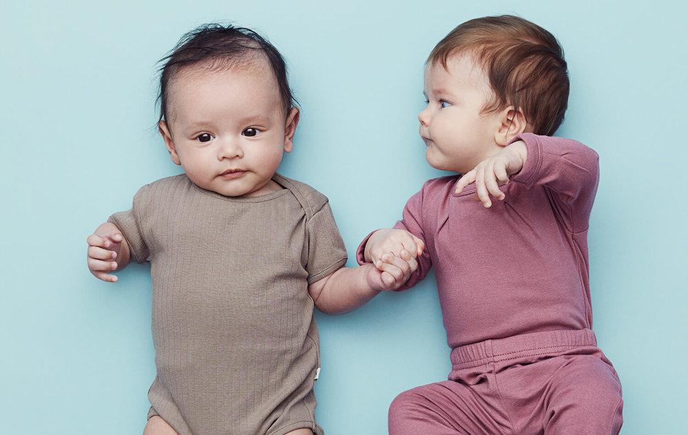 Noah & Amèlie