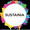 Sustainia.png