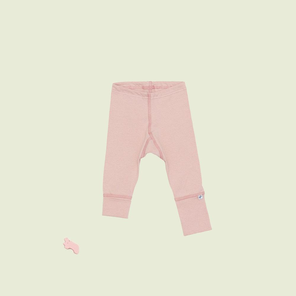 flex-fit-leggings-56-pige-15415.jpg