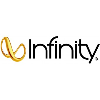 Resultado de imagen para infinity harman