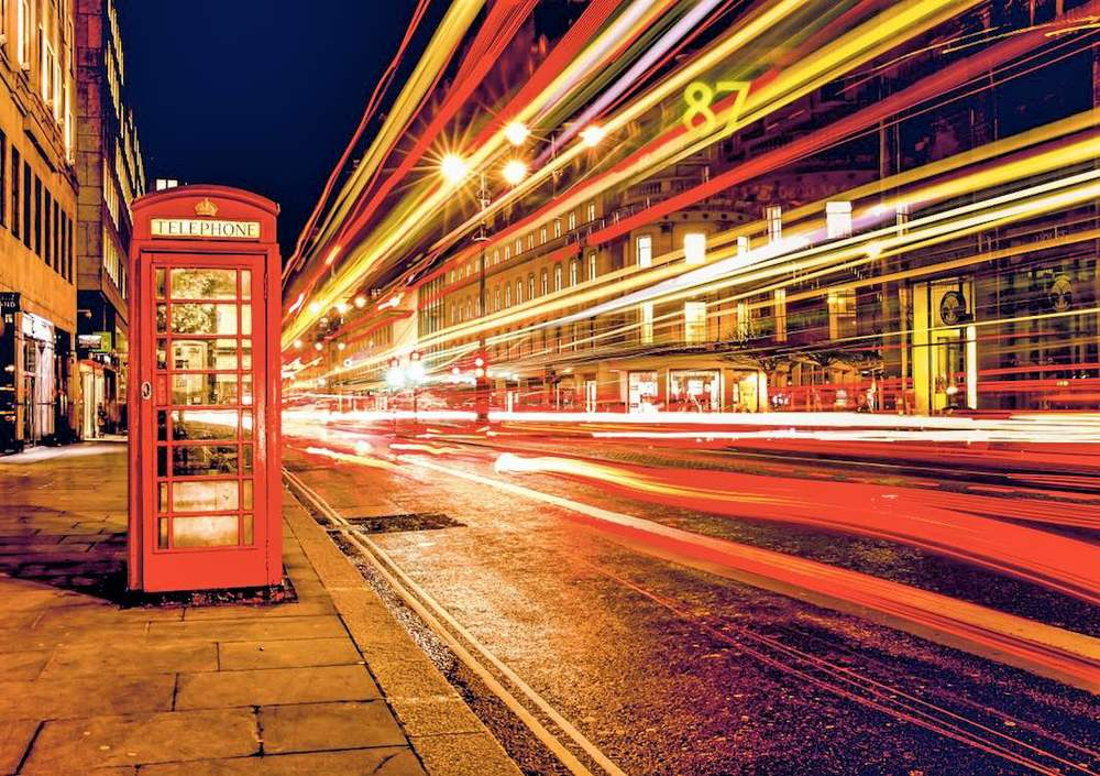 THE SIMPLICITY OF A VIRTUAL OFFICE IN LONDON COULD BE JUST WHAT YOUR BUSINESS NEEDS