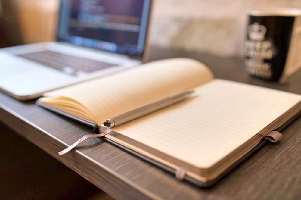 How do I set myself up as a freelancer?