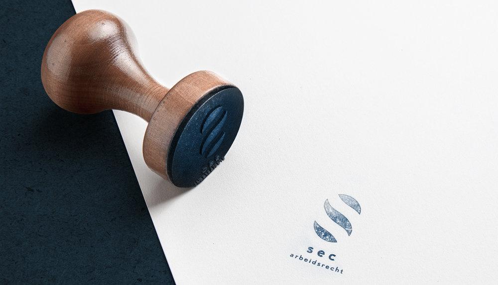 Rubber-Stamp-MockUp-2.jpg