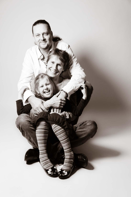 Fotostudio fotoinitiative Mannheim Familienshooting Fotoshooting Fotografin Jaytee Van Stean Heidelberg Ludwigshafen-23.jpg