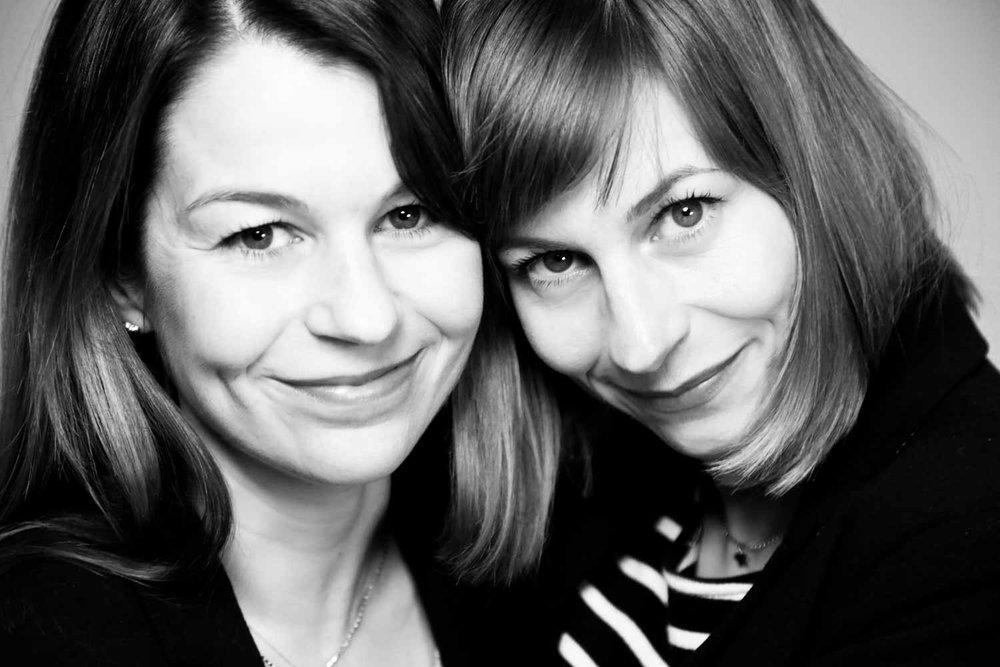 Fotostudio fotoinitiative Mannheim Familienshooting Fotoshooting Fotografin Jaytee Van Stean Heidelberg Ludwigshafen-49.jpg