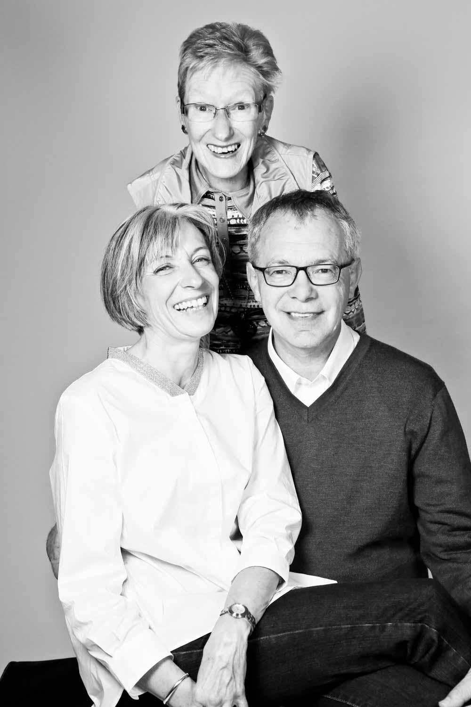 Fotostudio fotoinitiative Mannheim Familienshooting Fotoshooting Fotografin Jaytee Van Stean Heidelberg Ludwigshafen-58.jpg