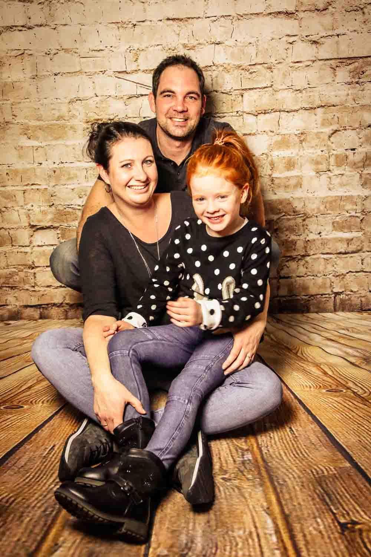 Fotostudio fotoinitiative Mannheim Familienshooting Fotoshooting Fotografin Jaytee Van Stean Heidelberg Ludwigshafen-63.jpg
