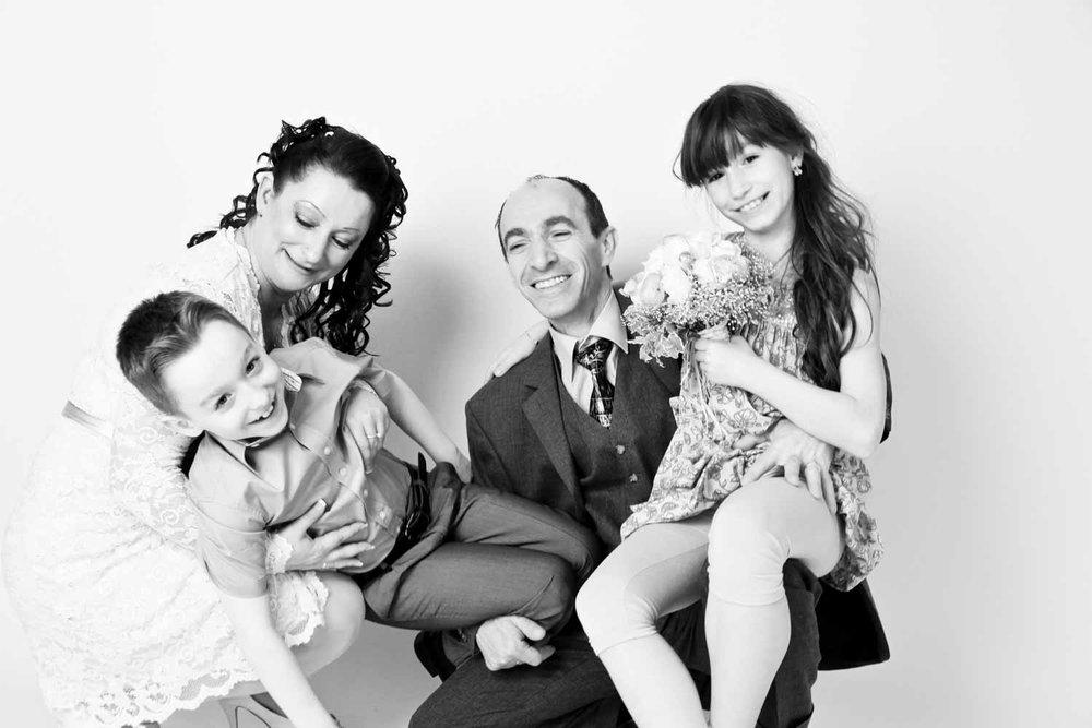 Fotostudio fotoinitiative Mannheim Hochzeitsfotoshooting Brautpaarfotoshooting Fotoshooting Fotografin Jaytee Van Stean Heidelberg Ludwigshafen-7.jpg