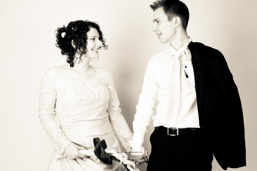 Fotostudio fotoinitiative Mannheim Hochzeitsfotoshooting Brautpaarfotoshooting Fotoshooting Fotografin Jaytee Van Stean Heidelberg Ludwigshafen-11.jpg