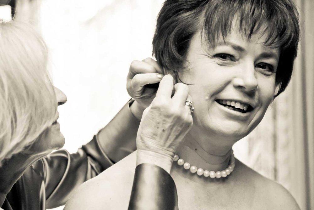 Fotostudio fotoinitiative Mannheim Hochzeitsfotoshooting Brautpaarfotoshooting Fotoshooting Fotografin Jaytee Van Stean Heidelberg Ludwigshafen-19.jpg