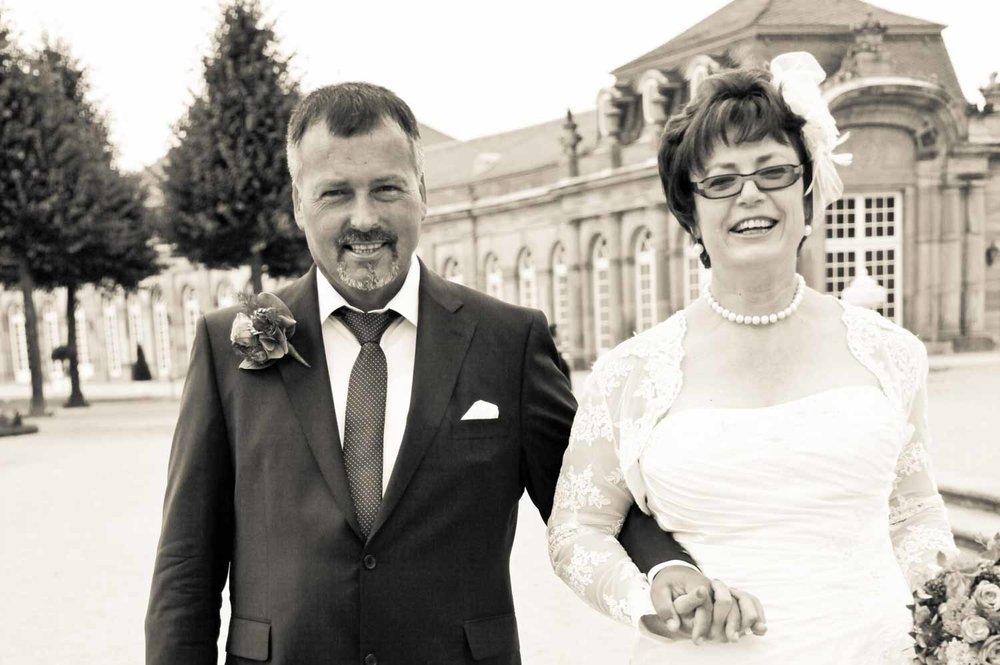 Fotostudio fotoinitiative Mannheim Hochzeitsfotoshooting Brautpaarfotoshooting Fotoshooting Fotografin Jaytee Van Stean Heidelberg Ludwigshafen-21.jpg