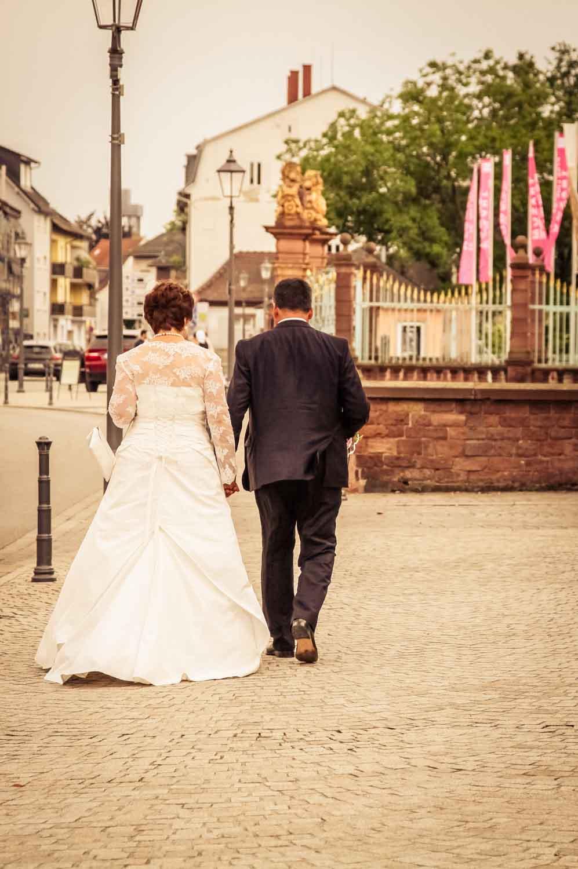Fotostudio fotoinitiative Mannheim Hochzeitsfotoshooting Brautpaarfotoshooting Fotoshooting Fotografin Jaytee Van Stean Heidelberg Ludwigshafen-24.jpg