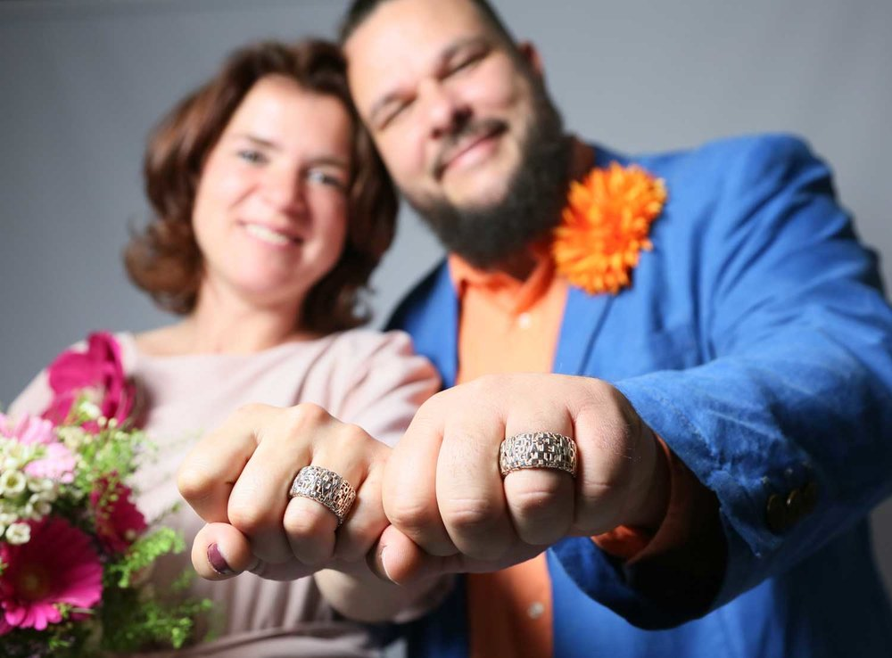 Fotostudio fotoinitiative Mannheim Hochzeitsfotoshooting Brautpaarfotoshooting Fotoshooting Fotografin Jaytee Van Stean Heidelberg Ludwigshafen-29.jpg