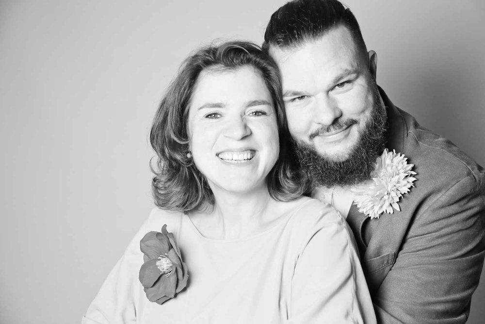 Fotostudio fotoinitiative Mannheim Hochzeitsfotoshooting Brautpaarfotoshooting Fotoshooting Fotografin Jaytee Van Stean Heidelberg Ludwigshafen-31.jpg