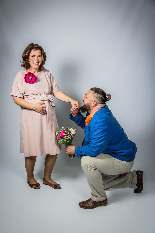 Fotostudio fotoinitiative Mannheim Hochzeitsfotoshooting Brautpaarfotoshooting Fotoshooting Fotografin Jaytee Van Stean Heidelberg Ludwigshafen-32.jpg