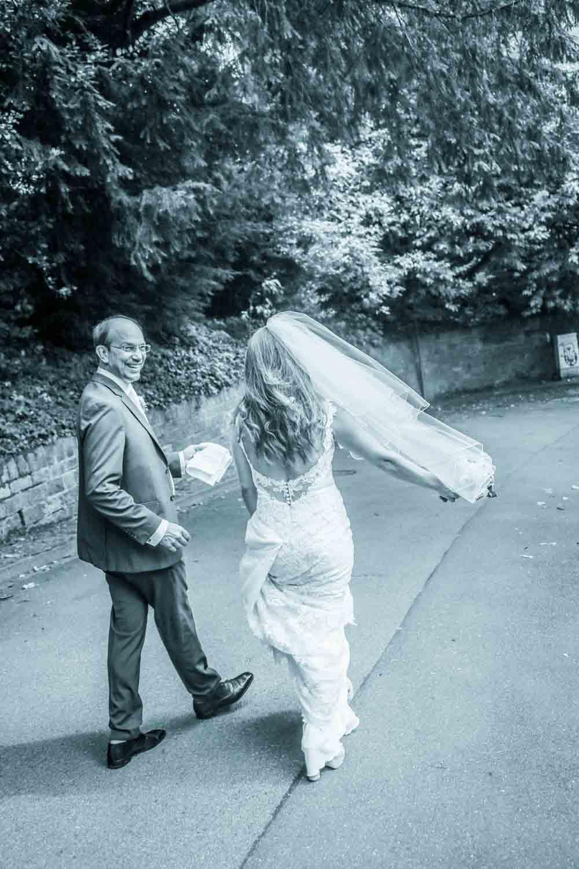 Fotostudio fotoinitiative Mannheim Hochzeitsfotoshooting Brautpaarfotoshooting Fotoshooting Fotografin Jaytee Van Stean Heidelberg Ludwigshafen-40.jpg