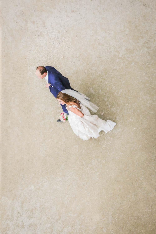 Fotostudio fotoinitiative Mannheim Hochzeitsfotoshooting Brautpaarfotoshooting Fotoshooting Fotografin Jaytee Van Stean Heidelberg Ludwigshafen-41.jpg