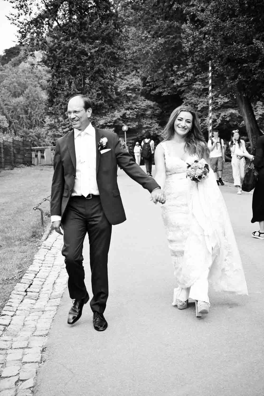 Fotostudio fotoinitiative Mannheim Hochzeitsfotoshooting Brautpaarfotoshooting Fotoshooting Fotografin Jaytee Van Stean Heidelberg Ludwigshafen-47.jpg