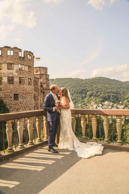 Fotostudio fotoinitiative Mannheim Hochzeitsfotoshooting Brautpaarfotoshooting Fotoshooting Fotografin Jaytee Van Stean Heidelberg Ludwigshafen-49.jpg