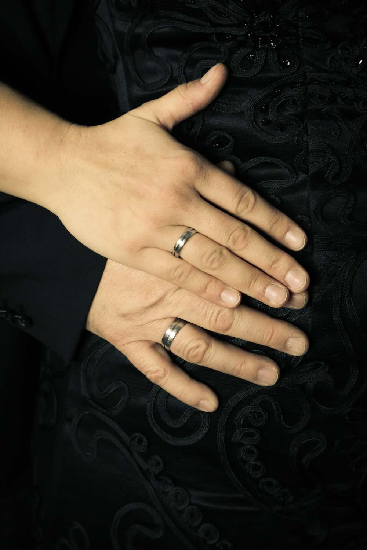 Fotostudio fotoinitiative Mannheim Hochzeitsfotoshooting Brautpaarfotoshooting Fotoshooting Fotografin Jaytee Van Stean Heidelberg Ludwigshafen-57.jpg