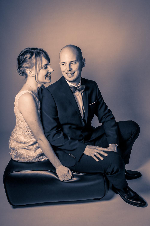 Fotostudio fotoinitiative Mannheim Hochzeitsfotoshooting Brautpaarfotoshooting Fotoshooting Fotografin Jaytee Van Stean Heidelberg Ludwigshafen-61.jpg