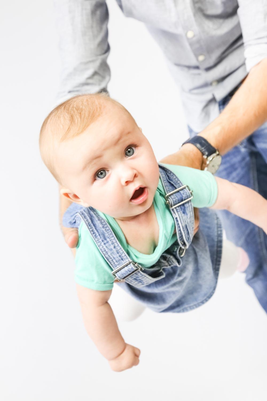 Fotostudio fotoinitiative Baby Babies Neugeborenen Kinder Kids Fotoshooting Fotografin Jaytee Van Stean Mannheim Heidelberg Ludwigshafen-4.jpg