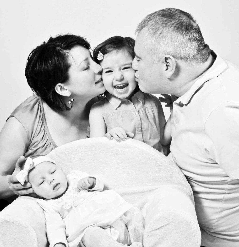 Fotostudio fotoinitiative Baby Babies Neugeborenen Kinder Kids Fotoshooting Fotografin Jaytee Van Stean Mannheim Heidelberg Ludwigshafen-10.jpg